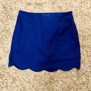 Vineyard Vines Tennis Skirt / Skort - 4
